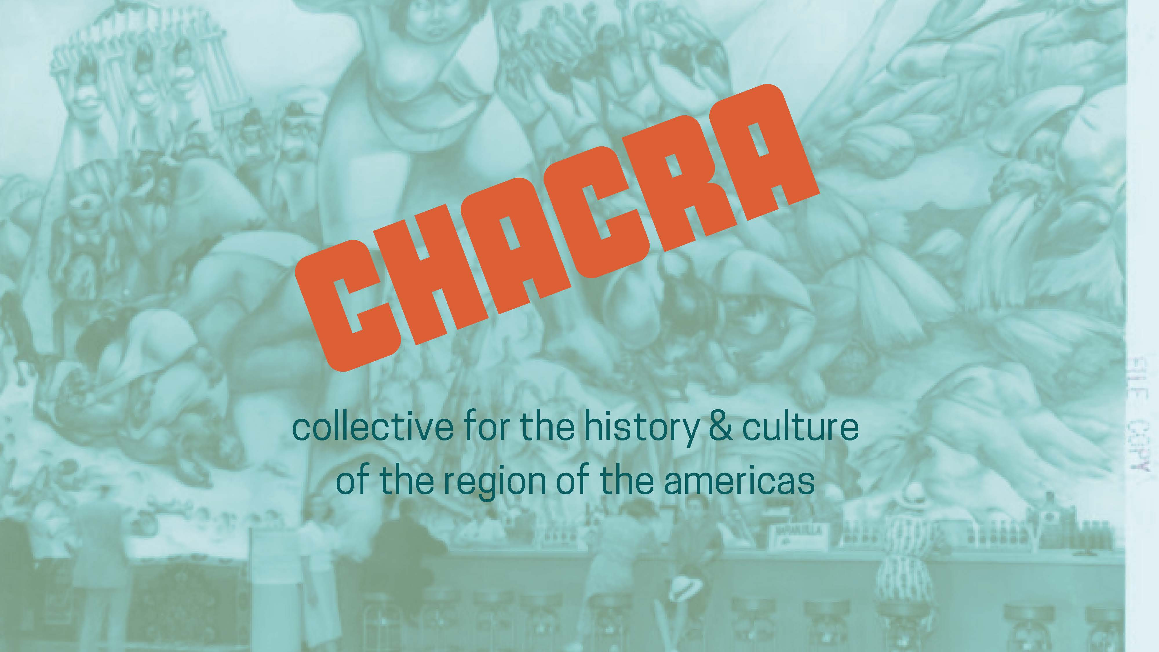 Chacra Image